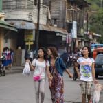Mambajao, Camiguin