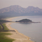 Demiliarized Zone - a look at North Korea