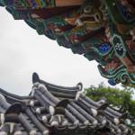 Sungsinjeon Shrine