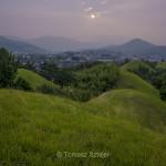 Tomb Park, Gyeongju