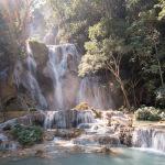 Tat Kuangsi Park